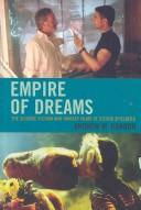 Cover of: Empire of Dreams
