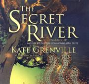 Cover of: The Secret River Rage
