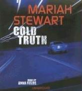 Cover of: Cold Truth