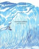 Cover of: Raymond Pettibon