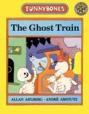 Cover of: The ghost train