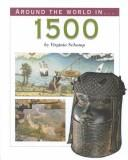 Cover of: 1500 | Virginia Schomp