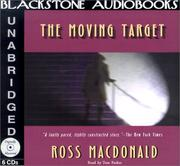 Cover of: The Moving Target
