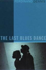 Cover of: The Last Blues Dance