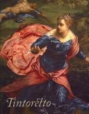 Cover of: Tintoretto