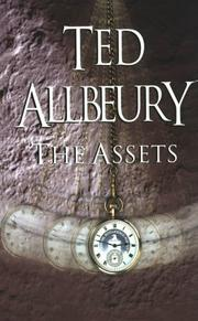 Cover of: The Assets