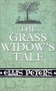 Cover of: The Grass Widow's Tale