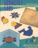 Cover of: Geometry Labs