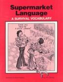 Cover of: Supermarket Language