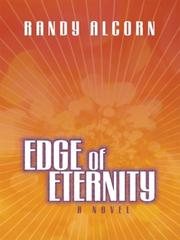 Cover of: Edge of eternity