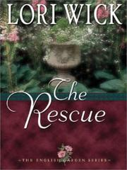 Cover of: The rescue