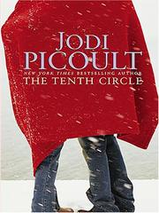 Cover of: The Tenth Circle: a novel