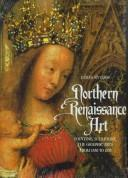 Cover of: Northern Renaissance art