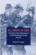 Cover of: All-American girl