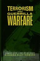 Cover of: Terrorism and guerrilla warfare