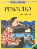 Cover of: Pinocho (50786)