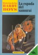 Cover of: Mystery of the samurai sword