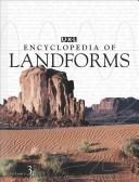 Cover of: UXL encyclopedia of landforms and other geologic features | Rob Nagel