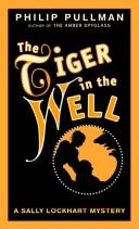 Cover of: The tiger in the well