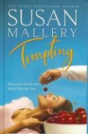 Cover of: Tempting