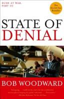 Cover of: State of Denial: Bush at War, Part III