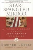 Cover of: Star-spangled mirror | Richard J. Kerry