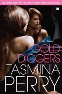 Cover of: Gold Diggers