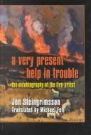 Cover of: A very present help in trouble