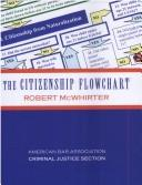 Cover of: The citizenship flowchart
