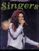 Cover of: Singers