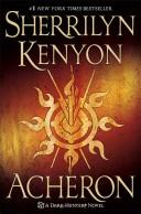 Cover of: Acheron (Dark-Hunter, Book 12) by Sherrilyn Kenyon
