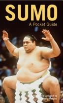 Cover of: Sumo: A Pocket Guide