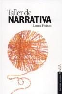 Cover of: Taller de narrativa