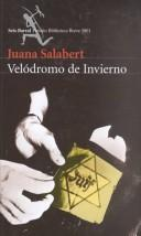 Cover of: Velodromo De Invierno