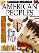 Cover of: American peoples | David Murdoch