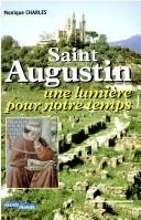 Cover of: Saint Augustin