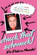 Cover of: Dump that chump | Debra Mandel