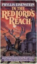 Cover of: In the red lord's reach