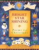 Cover of: Bright star shining
