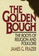 Cover of: Golden Bough