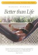 Cover of: Better Than Life