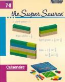 Cover of: The Super Source