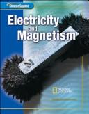 Cover of: Fundamentals Of Electricity And Magnetism