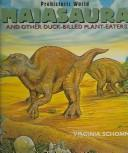 Cover of: Maiasaura: and other duck-billed plant-eaters