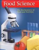 Cover of: Food Science