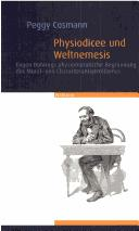 Cover of: Physiodicee und Weltnemesis