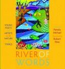 Cover of: River of words |