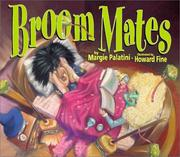 Cover of: Broom mates