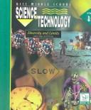 Cover of: Middle school science & technology