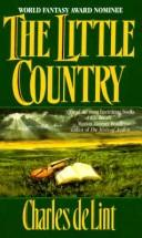 Cover of: The little country